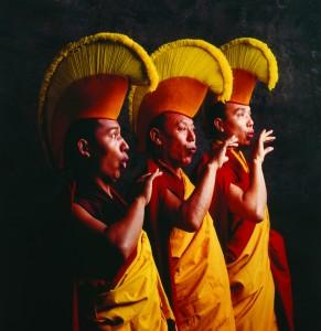 Monks02